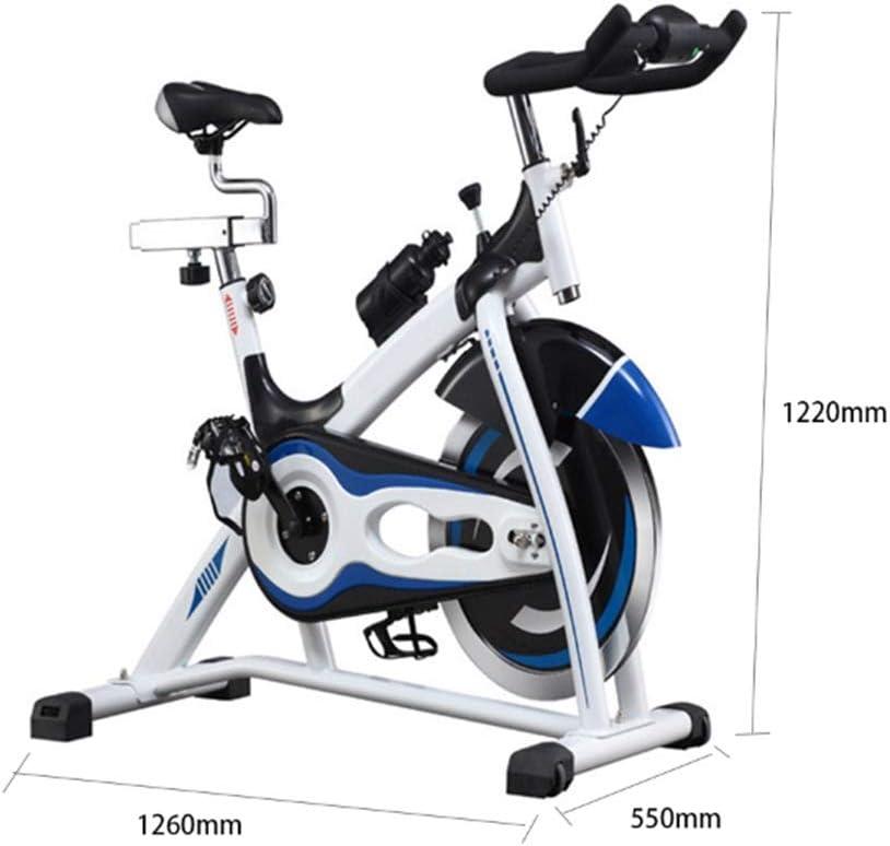 MxZas Ciclismo Indoor Bicicleta estática Cinturón Directa Ultra ...
