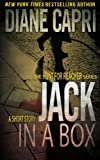 Jack in a Box (The Hunt For Jack Reacher)