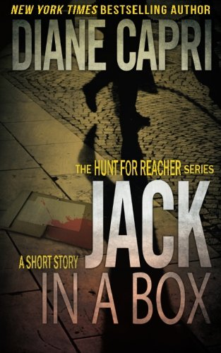 jack-in-a-box-the-hunt-for-jack-reacher