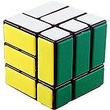 Meffert's Bandage Cube (difficulty 9 of 10)