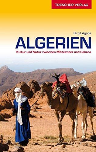 algerien-reisefhrer-kultur-und-natur-zwischen-mittelmeer-und-sahara-trescher-reihe-reisen
