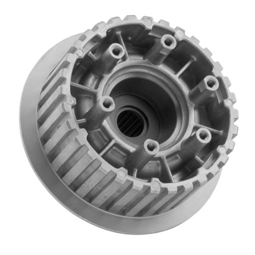 Twin Power Clutch Hub for Harley Davidson 1998-2006 Big Twin, Twin Cam Models ( ()