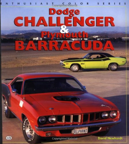 dodge-challenger-plymouth-barracuda-enthusiast-color-series