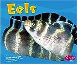 Eels, Jody Sullivan Rake, 0736863621
