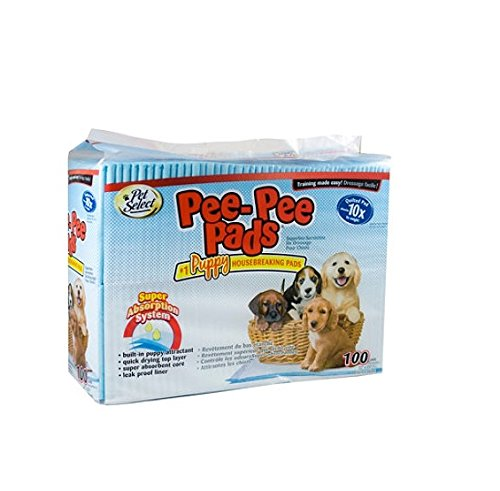 sams-club-pet-select-pee-pee-training-pads-100-count