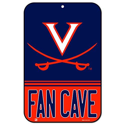 - WinCraft Virginia Cavaliers Official NCAA 11