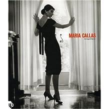 Maria Callas: Images d'une vie (Les)