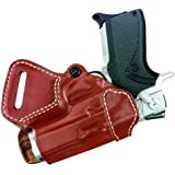G&G Back Holster - 806