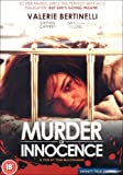 Murder of Innocence [PAL]