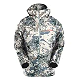 Sitka Youth Cyclone Jacket Optifade Open Country Youth Medium