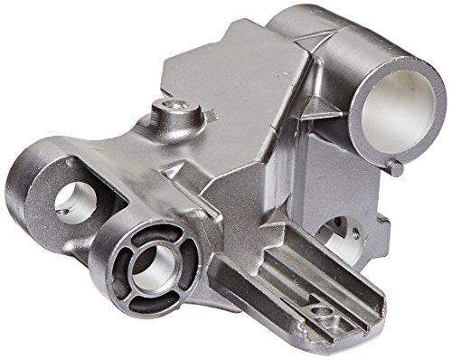 Hitachi 329428 Holder (A) C8FSE C8FSHE Replacement Part