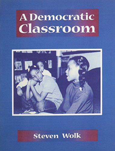 A Democratic Classroom