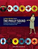 img - for The There's That Beat! Guide to the Philly Sound book / textbook / text book