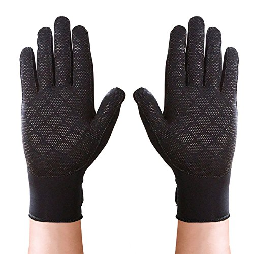 THERMOSKIN Gloves, Pair, XX-LG by Thermoskin (Image #1)