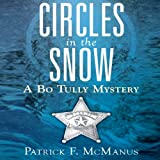 Bargain Audio Book - Circles in the Snow