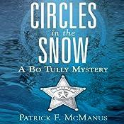 Circles in the Snow | Patrick F. McManus
