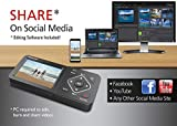 Diamond Multimedia VC500ST One Touch Standalone