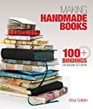 hand bookbinding a manual of instruction