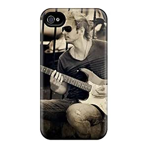 Perfect Fit Cases For Ipod Touch 5 Black Friday