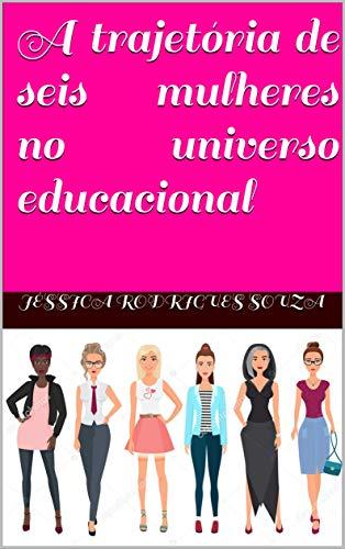 Nunca sei (Portuguese Edition)