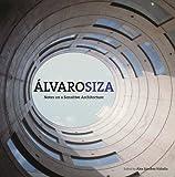 Alvaro Siza, Sanchez Alex, 8496936988