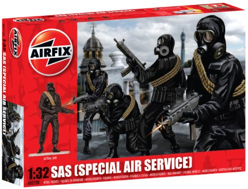 airfix-a02720-sas-special-air-service-model-kit-132-scale