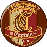 Ata-Boy Harry Potter Gryffindor Captain 1.25