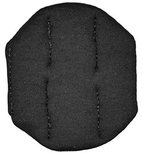 (Swell Spots - Palmar, Small - Model 56694301)