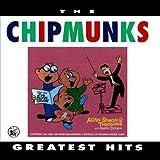 The Chipmunks - Greatest Hits
