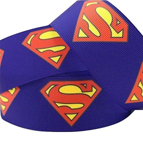 Lazo de 1 metro, con diseño del dibujo animado Superman ...