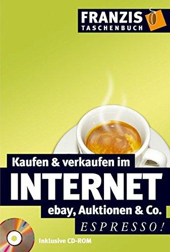 kaufen-verkaufen-internet-ebay-auktionen-co-espresso