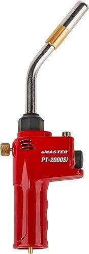 Master Appliance PT-2000Si Propane Torch Head