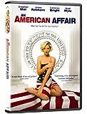 American Affair, An