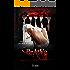 Bratva (Darkroom Saga Book 5)