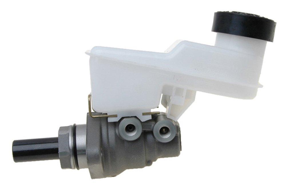 Raybestos MC391202 Professional Grade Brake Master Cylinder