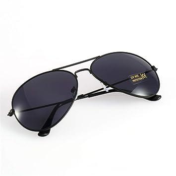 Amazon.com: Queenbox Goggles - Gafas de sol militares para ...