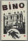 Bino, A. W. Gray, 0525245901