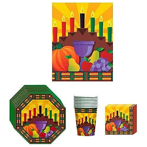 kwanzaa decorations amazon com
