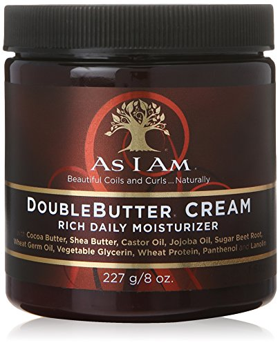 as-i-am-double-butter-rich-daily-moisturizer-8-ounce