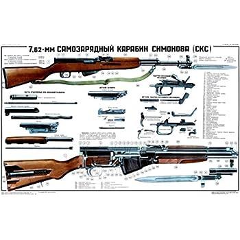 Ak 74 Exploded Diagram - Wiring Diagram Data Oreo on mosin nagant schematic, m16 rifle, ak-74 schematic, thompson submachine gun, fn scar, ak full auto schematic, m60 machine gun, fn fal, m4 schematic, uzi submachine gun, m1 garand, mikhail kalashnikov, assault rifle, m4 carbine, steyr aug, winchester schematic, sks schematic,