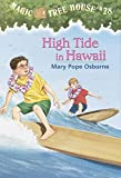 High Tide in Hawaii (Magic Tree House 28)