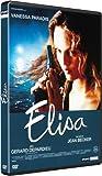"""Afficher """"Elisa"""""""