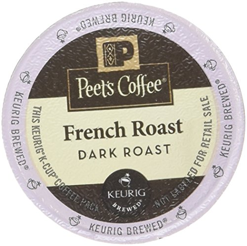 Peets-Coffee-French-Roast-Single-Cup-Capsule-96-Count