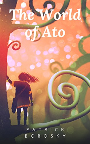 The World of Ato