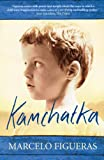 """""""Kamchatka"""" av Marcelo Figueras"""
