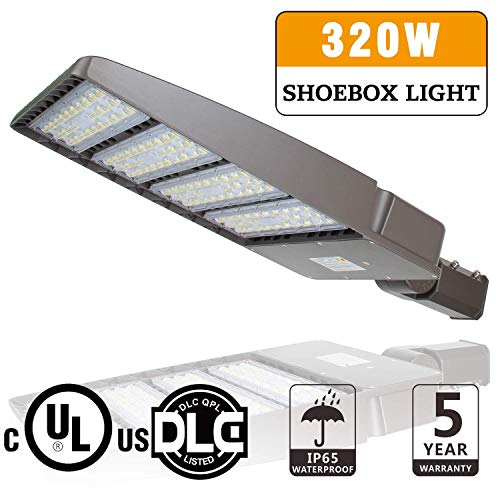 Light More Efficient Than Led in US - 8