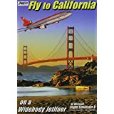 Fly to California - PC