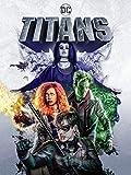 Titans: Season 1 HD (AIV)