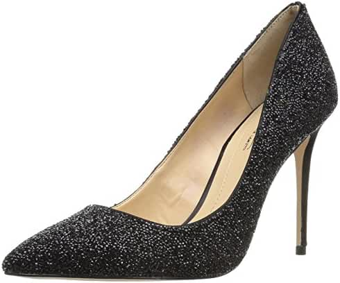 Vince Camuto Women's Im-Olson Dress Pump