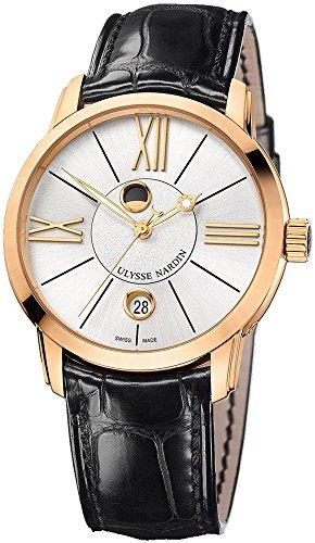 ulysse-nardin-classico-luna-rose-gold-watch